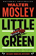 Little Green: An Easy Rawlins Novel