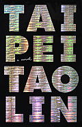 Taipei (Vintage Contemporaries Original) Cover