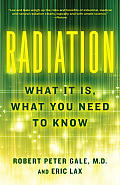 Radiation What It Is What You Need to Know