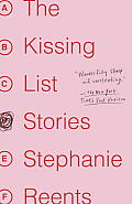 Kissing List Stories