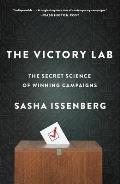 Victory Lab (13 Edition)