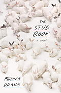 Stud Book