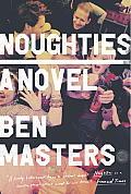 Noughties A Novel