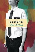Elders A Novel
