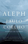 Aleph Cover