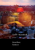 Left-Handed (Borzoi Books) Cover