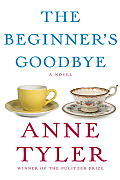 Beginners Goodbye - Signed Edition