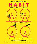 Power of Habit Why We Do What We Do & How to Change It