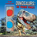 Dinosaurs In Your Face