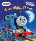 Good Night Thomas Thomas & Friends