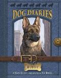 Dog Diaries 02 Buddy