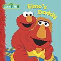 Elmos Daddy