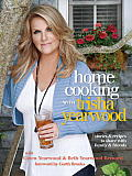 Home Cooking with Trisha Yearwood: Stories and Recipes to Share with Family and Friends Cover