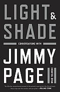 Light & Shade Conversations with Jimmy Page