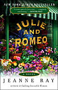 Julie and Romeo (13 Edition)