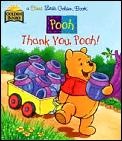 Thank You Pooh