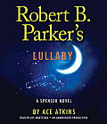 Robert B Parkers Lullaby