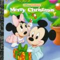 Disney Babies: Merry Christmas!