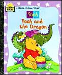 Pooh & The Dragon