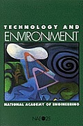 Technology & Environment