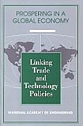 Linking trade and technology policies :an international comparison of the policies of industrialized nations