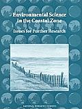 Environmental Science In The Coastal Zon