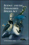 Science & The Endangered Species Act