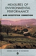 Environmental Performance Metrics and Ecosystem Condition