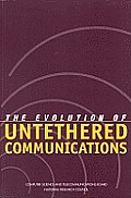 Evolution of Untethered Communications