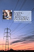 Raising Public Awareness of Engineering