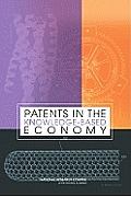 Patents in the Knowledge-Based Economy