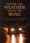 Where the Weather Meets the Road