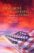 Rising Above the Gathering Storm Energizing & Employing America for a Brighter Economic Future