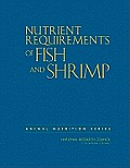 Nutrient Requirements of Fish &...