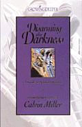Disarming The Darkness A Guide To Spiritual Wa