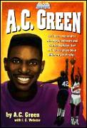 A C Green
