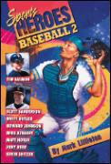 Baseball 2, Vol. 2