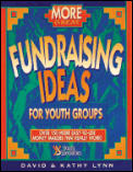 More Great Fundraising Ideas For Youth G