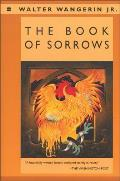 The Book of Sorrows Cover