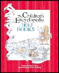 Childrens Encyclopedia Of Bible Books