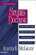 Studies in Doctrine (97 Edition)