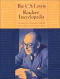 C S Lewis Readers Encyclopedia