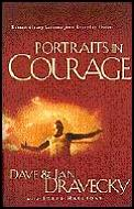 Portraits In Courage Extraordinary Lesso