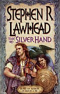 Silver Hand Song Of Albion 2