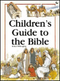 Childrens Guide To The Bible