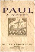 Paul A Novel