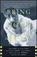 Bring Home The Joy