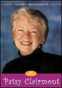 Best Devotions Of Patsy Clairmont