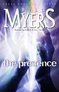 Presence Book 2 Soul Tracker