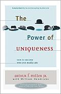 Power Of Uniqueness